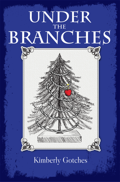 UndertheBranches_cover